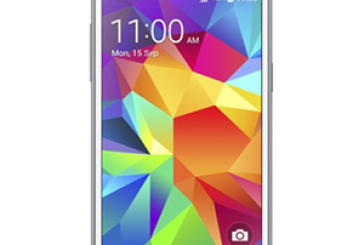 Rooter le Samsung Galaxy Core Prime