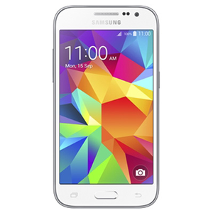 Read more about the article Rooter le Samsung Galaxy Core Prime