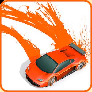 Test du jeu: Splash Cars sur Android