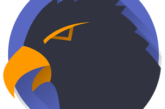 Talon for Twitter: Client Twitter