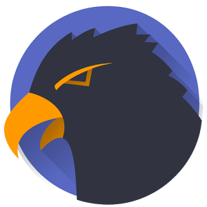 Talon for Twitter: Client Twitter
