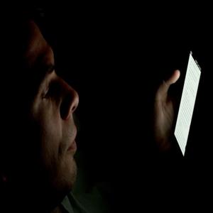 Un mode nuit pour les applis Android
