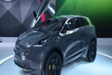 Android Auto arrive chez KIA aussi