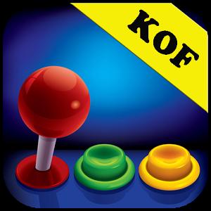 Arcade Sélection 2: 3 jeux gratuits