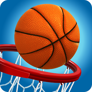 Test du jeu: Basketball Stars