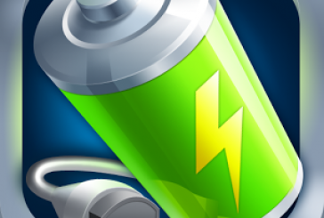 Battery Doctor: Economisez votre batterie