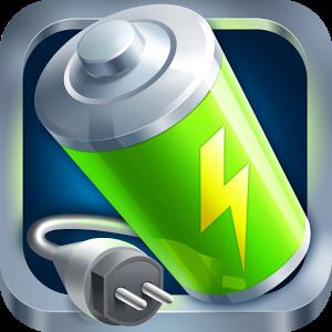 Battery Doctor: Economisez votre batterie