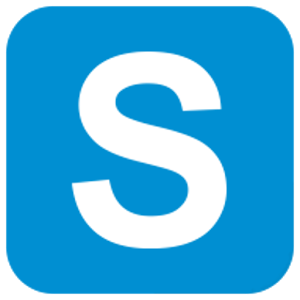 Read more about the article Easy App Switcher: Changement rapide d'applis