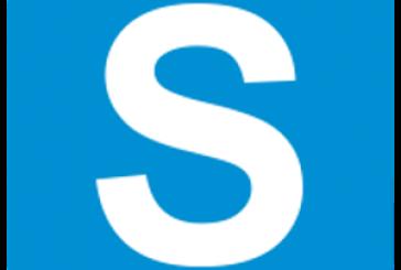 Easy App Switcher: Changement rapide d'applis
