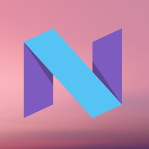 Envie de tester Android N ?