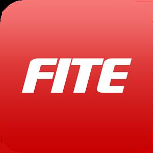 Read more about the article FITE: Sports de combat TV