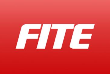 FITE: Sports de combat TV