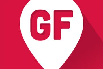 Find Me Gluten Free: Manger sans gluten