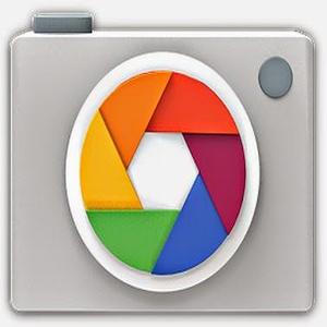 Google Camera fonctionnerait avec la réalité augmentée
