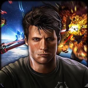 Test du jeu: Hex Defender