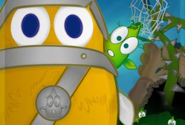 Test du jeu: Lil Big Invasion