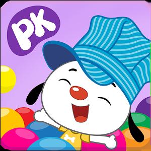 PlayKids: Jeux et Vidéos pour enfants