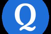 Quizlet: Listes de vocabulaire