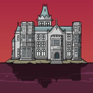 Test du jeu: Rusty Lake Hotel