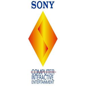 Sony fonde ForwardWorks pour les jeux mobiles