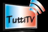 TuttiTV: chaînes françaises sur Android