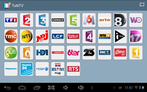 TuttiTV b