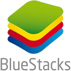 Bluestacks permet de streamer sur Twitch