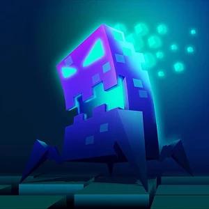Test du jeu: Cyberpandemic