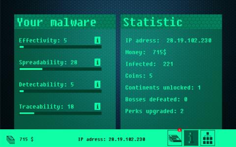 Cyberpandemic b