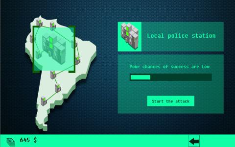 Cyberpandemic c
