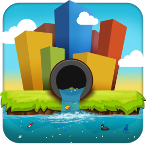 Read more about the article Test du jeu: Drain Pipe Contract