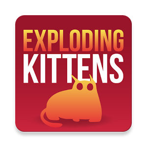 Test du jeu: Exploding Kittens