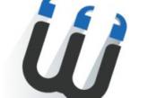 FonePaw: Récupération de données Android via un PC