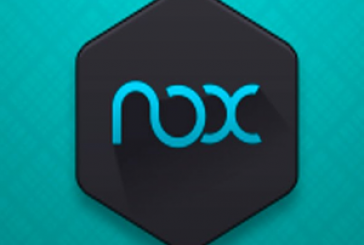 Nox App Player: Emulateur Android