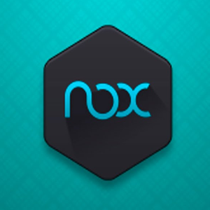 Read more about the article Nox App Player: Emulateur Android