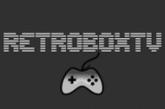 RetroBoxTV: Concentré d'émulation