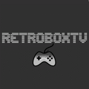 Read more about the article RetroBoxTV: Concentré d'émulation