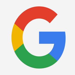 Tuto: Retrouver son téléphone avec Google