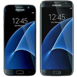Rooter le Galaxy S7 et le Galaxy S7 Edge