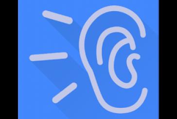 Test Auditif sur Android