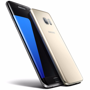 Read more about the article Cracker Factory Reset Protection sur Galaxy S7 et Galaxy S7 Edge