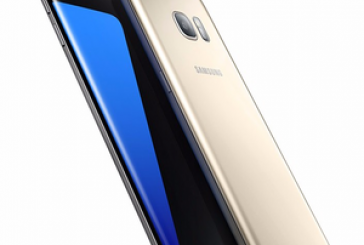 Cracker Factory Reset Protection sur Galaxy S7 et Galaxy S7 Edge