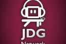 JDG Network: Toute l'actu Hi-Tech sur Android