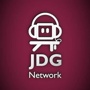 Read more about the article JDG Network: Toute l'actu Hi-Tech sur Android