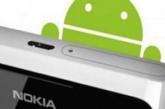 Nokia revient avec Android