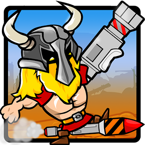 Read more about the article Test du jeu: Rocket Beast