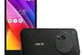 Rooter les Asus Zenfone Zoom ZX550ML et ZX551ML