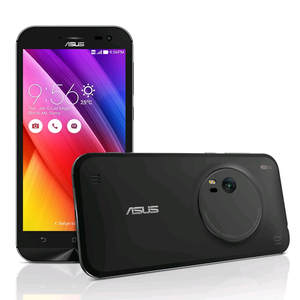 Read more about the article Rooter les Asus Zenfone Zoom ZX550ML et ZX551ML
