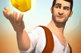 Test du jeu: UNCHARTED Fortune Hunter