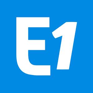 Read more about the article Europe 1: Ecoutez votre radio préférée